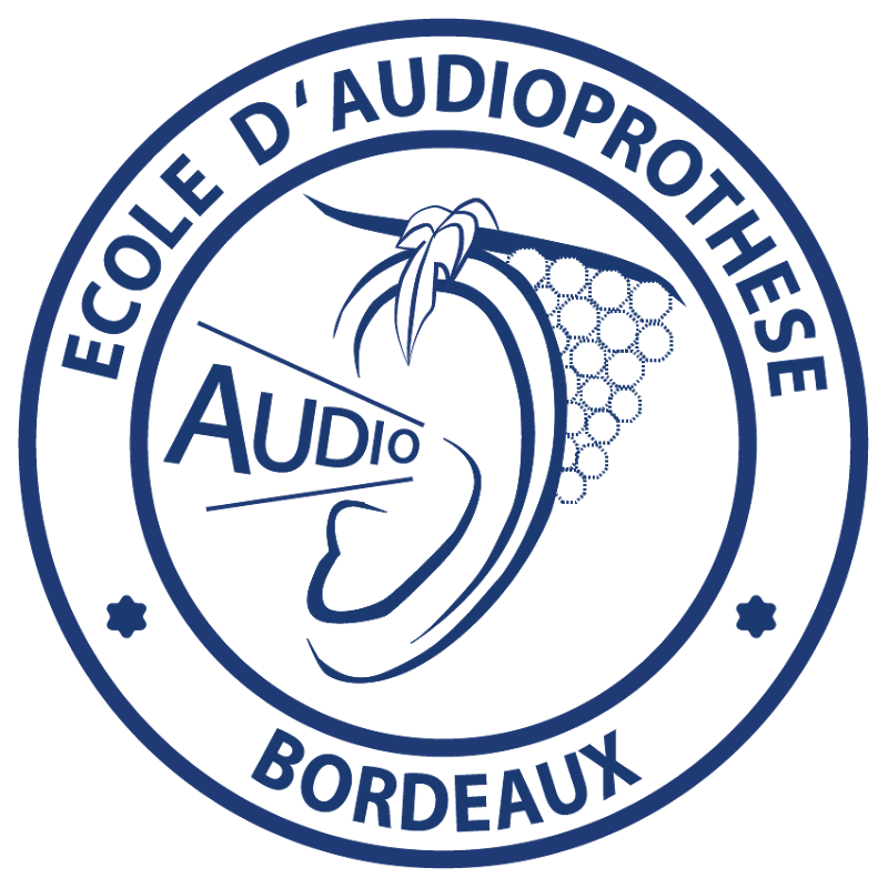 College national des audioprothesistes