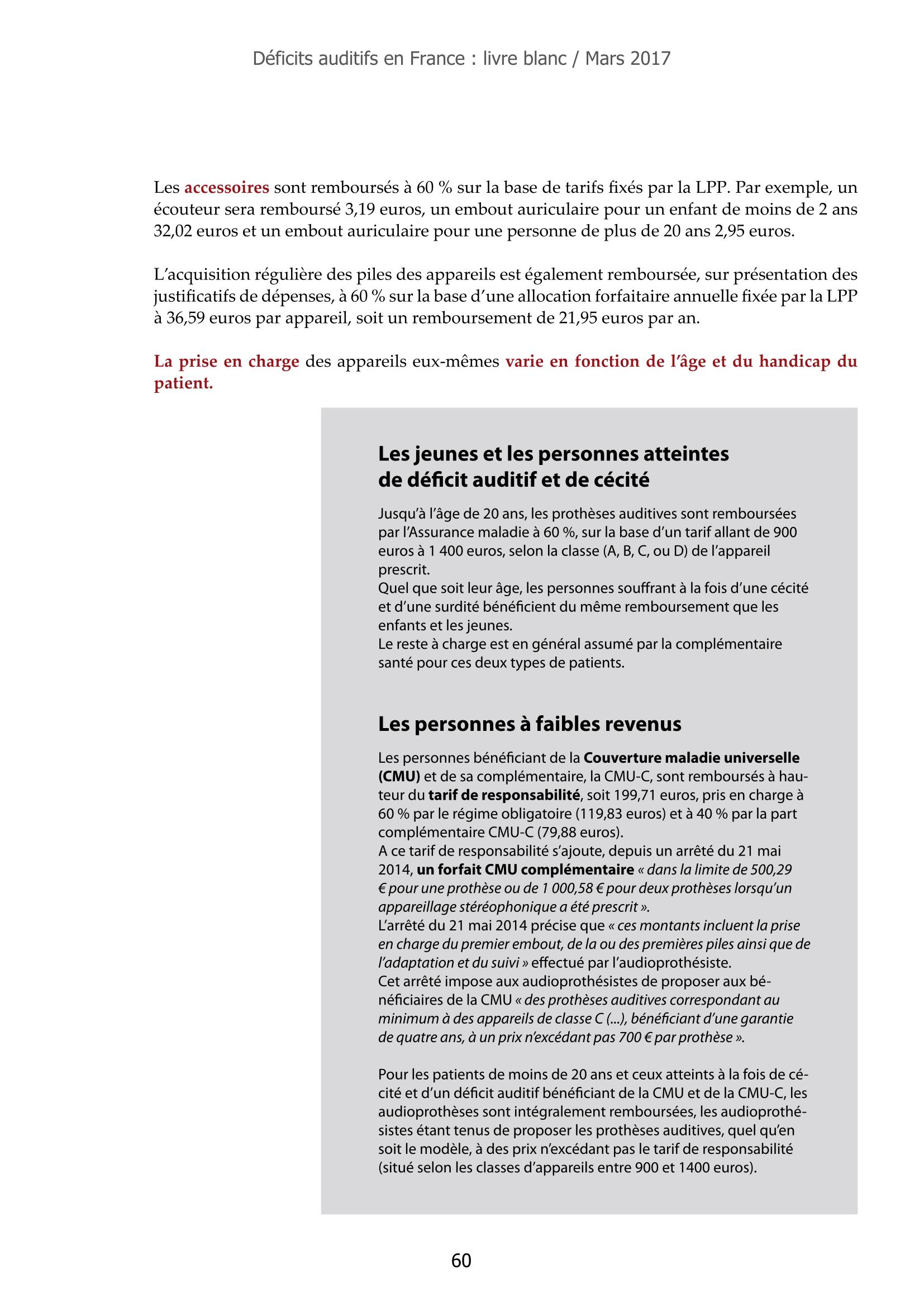 17 03 Livre Blanc Cna Synam Synea Unsaf Deficits Auditifs En